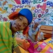 Flashback : Le Prince de Bel-Air, la série qui a révélé le grand Will Smith !