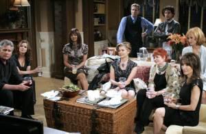 La chaîne ABC annule deux de ses séries cultes après 40 ans d'antenne !