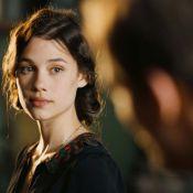 Astrid Berges-Frisbey : L'actrice ouvre son coeur sur la mort de son père...