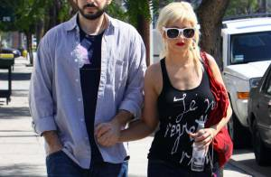 Christina Aguilera et Jordan Bratman : Leur divorce officiellement proclamé !