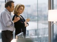 Catherine Deneuve, Gérard Depardieu... Le cinéma français fait un gros flop !