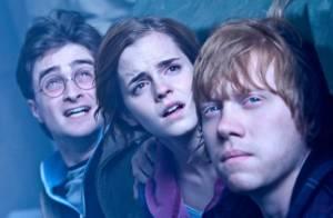 Harry Potter va ensorceler le palais omnisports de Bercy !