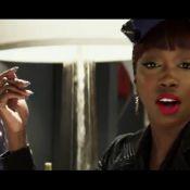 Estelle : Son incroyable clip avec Daley et David Banner pour Mercedes Benz !