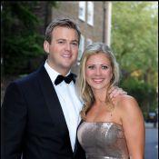 Holly Branson : La fille du businessman Richard Branson se marie !