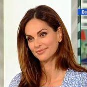 "Tasha De Vasconcelos : Troublée par sa relation avec ""son"" prince Charles !"
