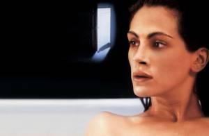 Le film de votre soirée : Julia Roberts martyrisée par son mari...