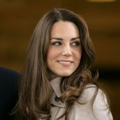 Kate Middleton : Retour sur son évolution beauté, son secret ? Le naturel !