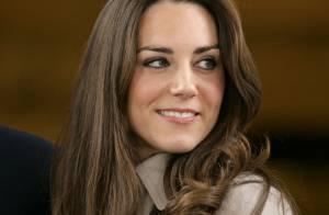 Kate Middleton : Retour sur son évolution beauté, son secret ? Le naturel !