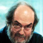 2011 Année Kubrick : Après l'expo, une rétrospective de ses chefs-d'oeuvres !