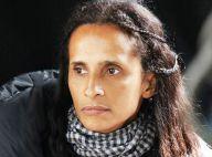 Karine Silla : Son mari Vincent Perez et Cécile de France dans son 1er film !