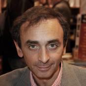 France Télévisions : La chasse aux sorcières continue ! Eric Zemmour, évincé ?