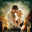 Robert Pattinson et Reese Witherspoon dans des images de  De l'eau pour les éléphants , en salles le 4 mai 2011.