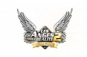 Anges de la télé-réalité 2: des couples se forment, d'anciens anges reviennent !