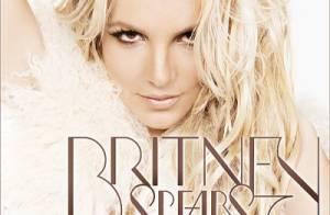 Britney Spears : Deux concerts à Bercy en décembre ?