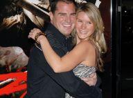 George Eads : Après 7 ans, l'Expert épouse sa belle Monika Casey !