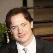 Brendan Fraser : De La Momie à... Guillaume Tell !
