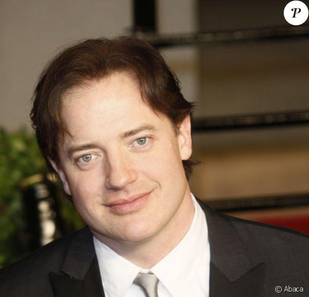 Brendan Fraser va incarner Guillaume Tell dans un film qui s'appellera William Tell 3D