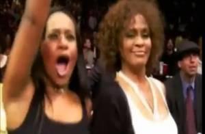 Whitney Houston persona non grata aux concerts de Prince !