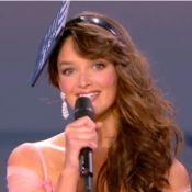 Cannes 2011 : Le plus grand moment de solitude de Charlotte Le Bon...