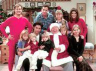 Flashback : La fête à la maison... la série qui a révélé les jumelles Olsen !