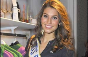 Miss France : Laury, Chloé, Sylvie et les autres s'attaquent à Fort Boyard !