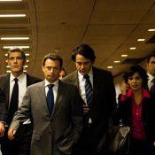 """Denis Podalydès : """"Nicolas Sarkozy, dommage qu'il ne soit pas de gauche"""" !"""