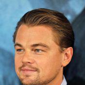 Cannes 2011: Leonardo DiCaprio et Bradley Cooper, virée entre mecs au VIP Room !