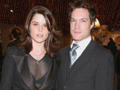 Neve Campbell est officiellement divorcée !