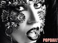 Lady Gaga : Encore un titre inédit, Marry The Night, et un nouveau record !