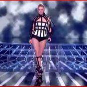 X Factor : Enorme Véro-show, Omega renvoyé dans ses pénates, gadins et rechute !