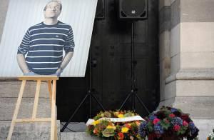 Laurent Fignon : Bientôt neuf mois après sa mort, ses cendres transférées...