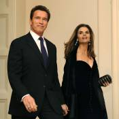 Arnold Schwarzenegger: Sa maîtresse dans la presse... Pauvre Maria Shriver !