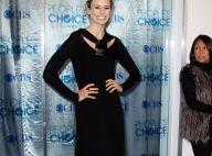 Niki Taylor : L'ex-top attend son quatrième enfant !