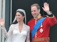 William et Catherine : Fin de leur lune de miel aux Seychelles... enfin avouée !