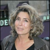Marie-Ange Nardi : son fils de huit ans a été victime d'un drôle de rhume...