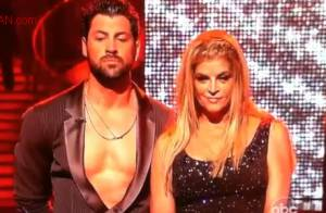 Kirstie Alley a-t-elle été sacrée 12e championne de Dancing With The Stars ?