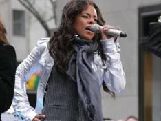 Alicia Keys recherche choriste désespérément