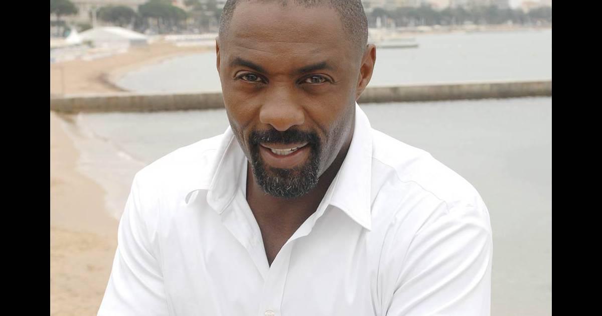 Idris Elba (peut-être) bientôt en tournage de Django ...