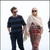 Kate Hudson : Les rumeurs concernant son fiancé ont-elles affaibli son couple ?