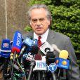 Benjamin Brafman l'avocat percutant de DSK