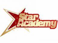 Deux anciens de la Star Academy pour le concours de chant de France 2 !
