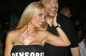 Ice-T et Coco : le couple le plus too much a renouvelé ses voeux de mariage !
