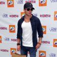 Ryan Phillippe lors du 5e festival annuel Kidstock Music and Arts à Beverly Hills le 5 juin 2011