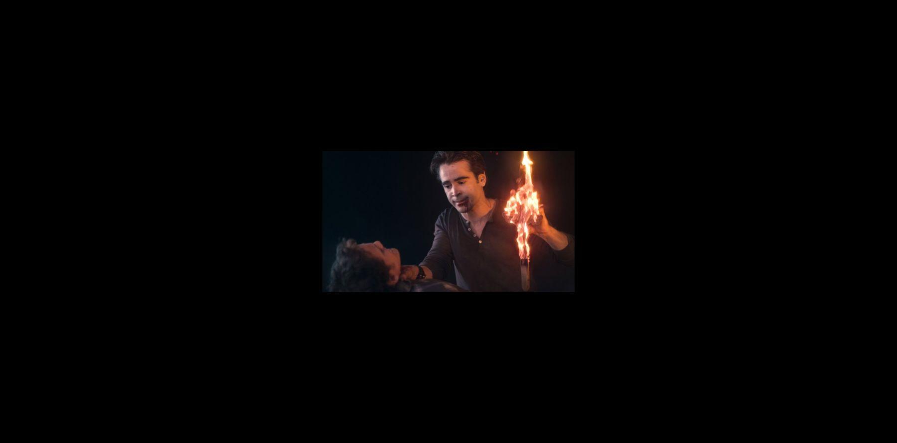 Qui est le casting de Vampire Diaries datant