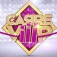 Carré Viiip a obtenu 4,4 sur 10 d'après le qualimat de Télé 7 jours du lundi 13juin 2011.