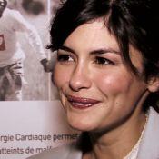 La malicieuse Amélie Poulain a célébré ses 10 ans avec coeur et poésie !