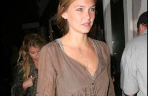 PHOTOS : Bar Refaeli, belle au naturel !