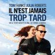 Il n'est jamais trop tard  de et avec Tom Hanks, sortie prévue le 6 juillet 2011.