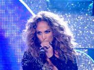 Jennifer Lopez: à 41 ans, la bomba latina lance une nouvelle mode très osée