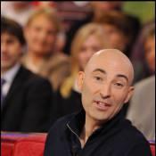 Nicolas Canteloup : Jackpot ! Il décroche son émission quotidienne sur TF1 !